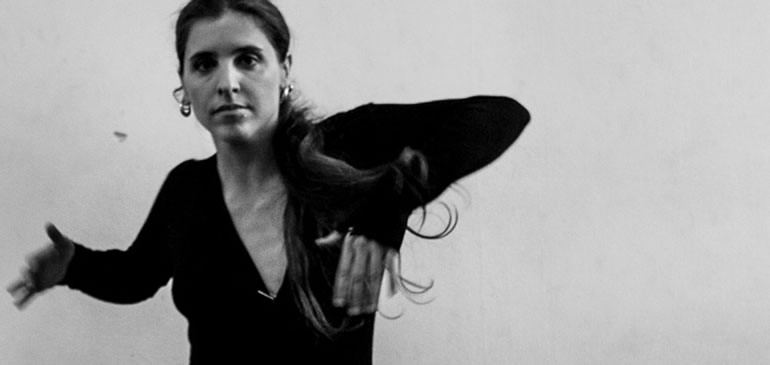 Anna Llombart
