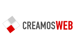 Creamos Web