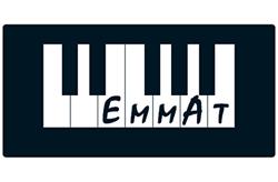 Emmat