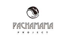 Pachamama Project