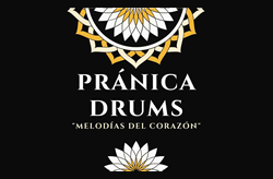 Pránica Drums