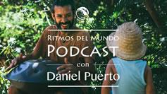 Daniel Puerto