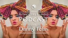 Danny Telas
