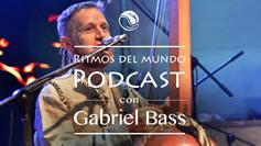 Gabriel Bass