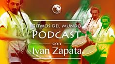 Ivan Zapata