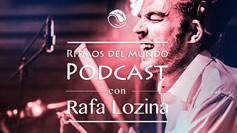 Rafa Lozina