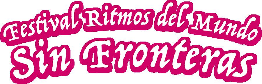 Festival Ritmos del Mundo